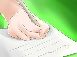 ways to organize a successful job fair wikihow