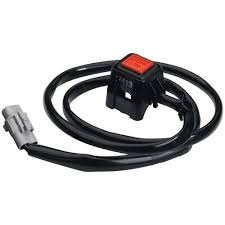 21 95 moose racing engine kill switch for yamaha yz 250f 193072