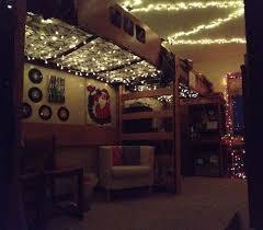 the lighting loft. I Like The Lights For Under My Lofted Bed Too Lighting Loft T