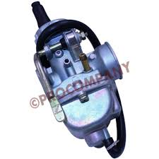 carburetor for honda xr75 xr75r 1973