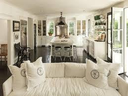 living room layout helper. living room, open kitchen family room layout ideas arrangement helper i