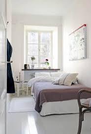 Kleine Woonkamer Inspiratie Ikea Vtwonen Kamer Inspirerende