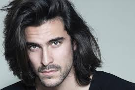 long haircuts hairstyle tips for men