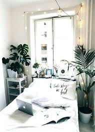 bedroom decorating ideas cheap. Small Bedroom Makeover Ideas Design On A Budget Decorating . Cheap
