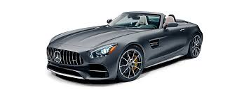 mercedes amg. Interesting Amg 2017SUPERBOWLAMGGTROADSTER_GTCDpng Throughout Mercedes Amg 8