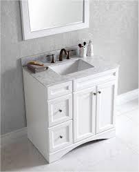 full size of bathroom under sink cupboard under sink storage unit ikea modern bathrroms bath