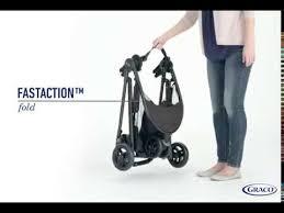 graco snugrider 3 elite stroller you