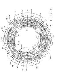 Wiring Diagram Bmw 330i