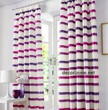 Small Picture bedroom curtains ideas 20 designs