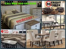 Best 25 Ashley furniture financing ideas on Pinterest