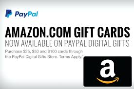 where can i use american express gift card using express gift card on amazon photo 1 where can i use american express gift card