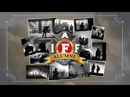 Fdny Group Chart Calendar Pdf Iaff International Association Of Fire Fighters