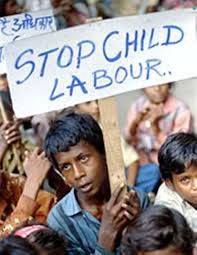 educating the mind out educating the heart is no education at  stop child labour children don t wish to be exploited yet as a whole we enable it by becoming a world that requires minimal payments for luxury in