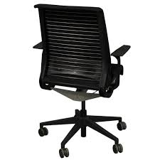 comfortable desk chair. Comfortable Office Chairs Luxury Fy Ikea Desk Fortable Price Bedroom Chair