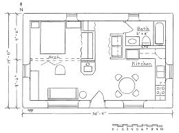 Small Picture shed backyardshed shedplans 12 X 16 Shed Plans Free Shed Plans