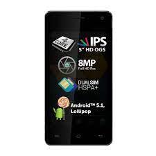 Telefon mobil Allview P6 Life, Dual SIM ...
