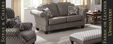 980px sofa chairs promo 001