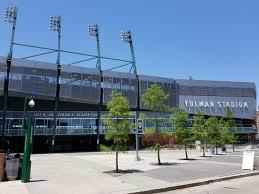 Yulman Stadium Wikipedia