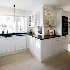 modern cabinet refacing. Modern Kitchens Glossy Cabinets Refacing. Acrylic Kitchen Cabinet Refacing R