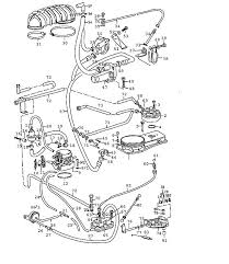 fuel pump safety switch on cis 1975 question regarding attached images