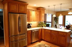 Remodelling Kitchen Remodelling Kitchen Fascinating The True Cost Of Remodeling 10080