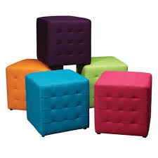 Cheap Footstools With Storage Furniture Storage Ottoman Cube Ideas That Will Bring A Statement
