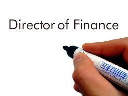director job description write a director of finance job description robert half