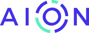 Pivot Blockchain Community