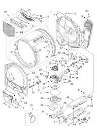 oasis wiring diagram oasis wiring diagrams cars kenmore oasis dryer wiring diagram kenmore home wiring diagrams