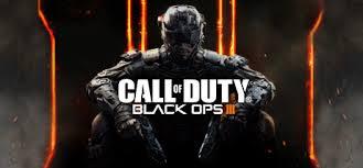 "new Shadows of Evil"" MARGWA MASK EASTER EGG :: Call of Duty ..."