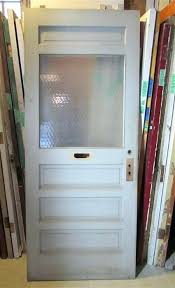 antique glass door knobs for sale. Exellent Door Antique Glass Door Textured Knobs For  Sale Inside A
