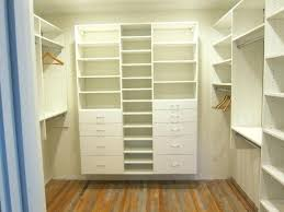 closet pole height medium size of closet rods and shelves closet pole and shelf bracket interior closet pole height