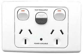 n power point wiring n image wiring diagram powerpoint the wiring diagram on n power point wiring