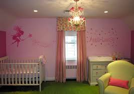 Image Paint Colors Kids Room Baby Girl Ideas Pink Wall Theme Nursery Design Excerpt And Green Design Baby Room Interior Design Ideas Kids Room Baby Girl Ideas Pink Wall Theme Nursery Design Excerpt And
