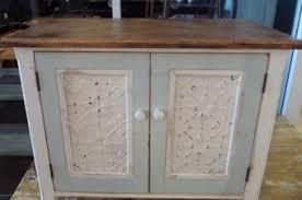 pressed metal furniture. Oregon Two Door Sideboard Pressed Metal Furniture N