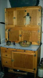 cabinet reion antique kitchen for interior design cupboard old with hardware hoosier reprodu