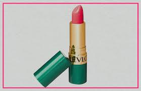 revlon moon drops creme lipstick 7 19