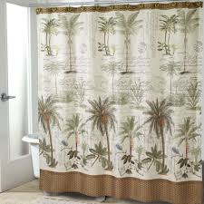 Bath Shower Curtains and Shower Curtain Hooks   Touch of Class