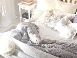 ikea nyponros duvet cover set alvine kvist quilt cover and 2 pillowcases alina linen duvet cover