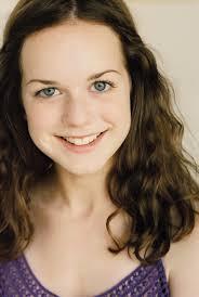 Abigail Mavity | Sofia the First Wiki | Fandom