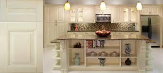 all wood kitchen cabinets online. Coastal Cream All Wood Kitchen Cabinets Online