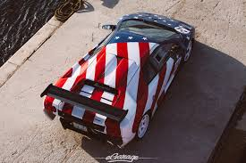 Image result for toy pedal car with an American Flag