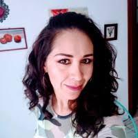 """20+ """"Dulce Lucero"""" profiles   LinkedIn"""