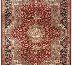 vintage area rugs sweet warm beige rug by safavieh