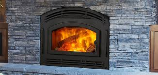 wiring diagram for quadra fire gas fireplace electrical drawing Simple Wiring Diagrams at Quadrafire Wiring Diagram