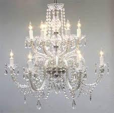 chandelier lighting crystal chandeliers h27 crystal chandelier lighting t95