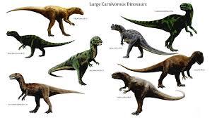 Dinosaurs For Ks1 And Ks2 Children Dinosaurs Homework Help