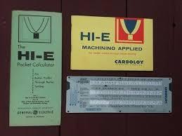 Chemical Metallurgical Engineering Magazine January 1939