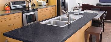 spreadstone countertops diy countertop refinishing