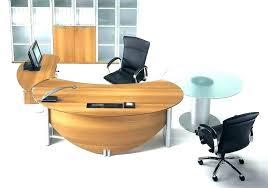 office desks designs. Popular Of Desk Design Ideas Charming Office Furniture Decor With The  Catalogue Desks Designs
